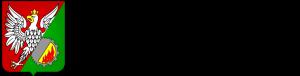 taxi-wolomin-logo